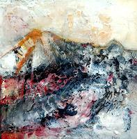 Margret-Obernauer-Pflanzen-Baeume-Natur-Moderne-Abstrakte-Kunst