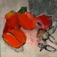 Margret Obernauer, Fruits