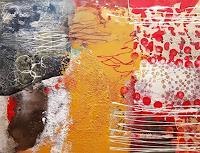 Margret-Obernauer-Abstraktes-Moderne-Abstrakte-Kunst