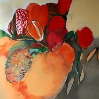 M. Obernauer, Fruits
