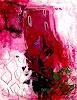 Margret Obernauer, Das rote Haus