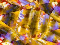 Keep-Magic-Abstraktes-Moderne-Abstrakte-Kunst