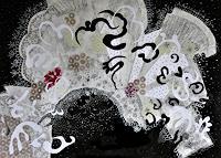 Susanne-Thaesler-Abstraktes-Abstraktes-Moderne-Abstrakte-Kunst