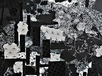 Susanne-Thaesler-Diverse-Gefuehle-Bewegung-Moderne-Abstrakte-Kunst