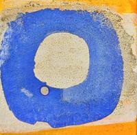 Regina-Hermann-Abstraktes-Moderne-Abstrakte-Kunst