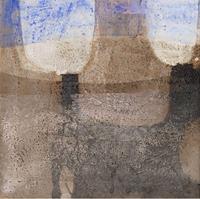Regina-Hermann-Skurril-Moderne-Abstrakte-Kunst
