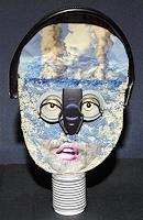 Uluyana-Menschen-Gesichter-Gegenwartskunst-Gegenwartskunst