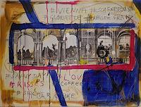 Anett-Hoffmann-Architektur-Abstraktes-Gegenwartskunst-Gegenwartskunst