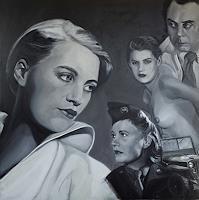 JoAchim-Nowak-Menschen-Portraet-Moderne-Fotorealismus