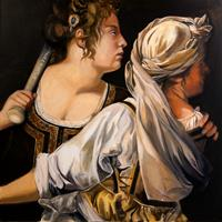 JoAchim-Nowak-Menschen-Portraet-Neuzeit-Realismus
