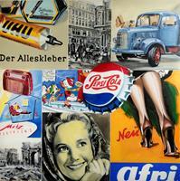 JoAchim-Nowak-Menschen-Portraet-Moderne-Pop-Art