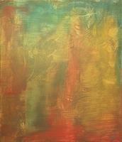 Claudia-Caseri-Abstraktes-Fantasie-Moderne-Abstrakte-Kunst