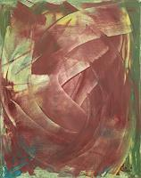 Claudia-Caseri-Abstraktes-Abstraktes-Moderne-Abstrakte-Kunst