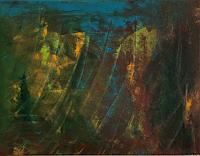 Claudia-Caseri-Natur-Wald-Abstraktes-Moderne-Abstrakte-Kunst