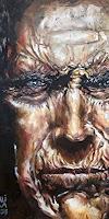 ALIM-Menschen-Gesichter-Abstraktes-Moderne-Abstrakte-Kunst-Radikale-Malerei