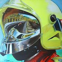 ALIM, Monaco Fireworker Formula One