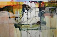 Engelbert-Engel-Menschen-Moderne-Abstrakte-Kunst