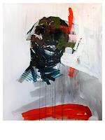 Francisco-Nunez-1-Menschen-Abstraktes-Moderne-Abstrakte-Kunst