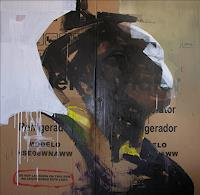 Francisco-Nunez-1-Menschen-Portraet-Abstraktes-Moderne-Abstrakte-Kunst