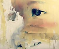 Francisco-Nunez-1-Abstraktes-Menschen-Modelle-Moderne-Abstrakte-Kunst