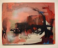 Francisco-Nunez-1-Menschen-Abstraktes-Gegenwartskunst-Gegenwartskunst