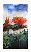 Markus-1-Landschaft-Berge-Gegenwartskunst-Gegenwartskunst