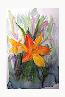 Markus-1-Pflanzen-Blumen-Gegenwartskunst-Gegenwartskunst