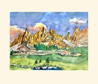 Markus-1-Landschaft-Gegenwartskunst-Gegenwartskunst