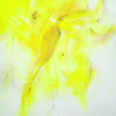 Kunst von Willi Mayerhofer