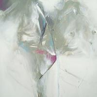 Willi-Mayerhofer-1-Akt-Erotik-Akt-Frau-Moderne-Abstrakte-Kunst