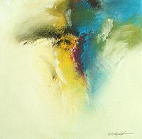 Willi-Mayerhofer-1-Natur-Erde-Moderne-Abstrakte-Kunst