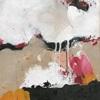 Susann Kasten-Jerke, SooderSo, Abstraktes, Fantasie, Abstrakte Kunst