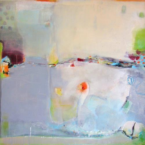 Susann Kasten-Jerke, ZeitVergessen Samtig, Abstraktes, Fantasie, Abstrakter Expressionismus, Expressionismus