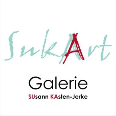 Kunst von Susann Kasten-Jerke