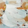 Susann Kasten-Jerke, Keep up the sweet lightness...