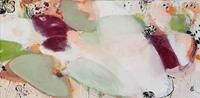 Susann-Kasten-Jerke-Abstraktes-Gefuehle-Moderne-Abstrakte-Kunst