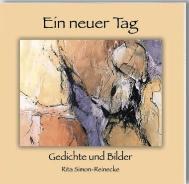 Rita Simon-Reinecke