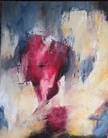 Rita-Simon-Reinecke-Abstraktes-Moderne-Abstrakte-Kunst