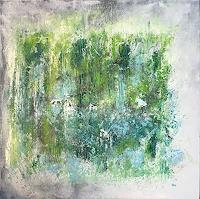 Valeria-Beffa-Abstraktes-Moderne-Abstrakte-Kunst