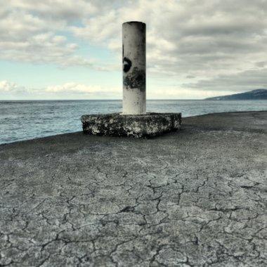 Kunst von Uli Schweitzer