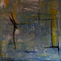 Uli-Schweitzer-Abstraktes-Dekoratives-Moderne-Abstrakte-Kunst