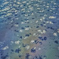 Uli-Schweitzer-Landschaft-See-Meer-Natur-Luft-Moderne-Fotorealismus