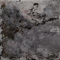 Uli-Schweitzer-Bewegung-Abstraktes-Moderne-Abstrakte-Kunst