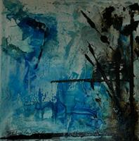 Uli-Schweitzer-Diverse-Landschaften-Abstraktes-Moderne-Abstrakte-Kunst