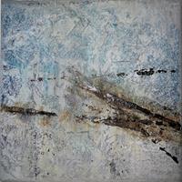Uli-Schweitzer-Abstraktes-Bewegung-Moderne-Abstrakte-Kunst