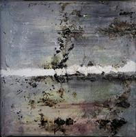 Uli-Schweitzer-Abstraktes-Bewegung-Moderne-Expressionismus-Abstrakter-Expressionismus