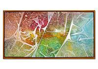 Thomas-Stephan-1-Abstraktes-Gesellschaft-Moderne-Expressionismus-Abstrakter-Expressionismus