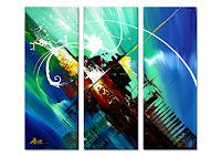 Thomas-Stephan-1-Abstraktes-Mythologie-Moderne-Expressionismus-Abstrakter-Expressionismus