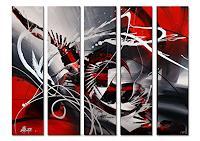 Thomas-Stephan-1-Abstraktes-Glauben-Moderne-Expressionismus-Abstrakter-Expressionismus