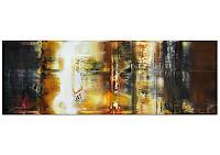 Thomas-Stephan-1-Abstraktes-Gefuehle-Moderne-Expressionismus-Abstrakter-Expressionismus